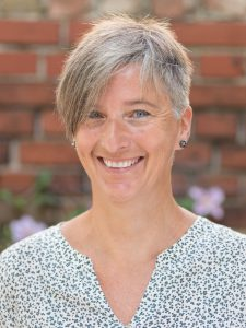 Ulrike Brödler