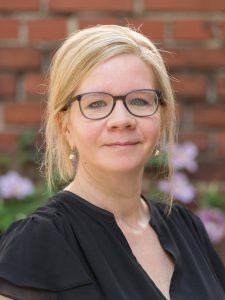 Veronika Krötke