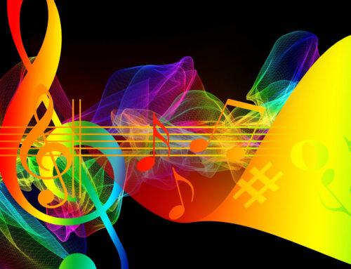 teeny musik treff